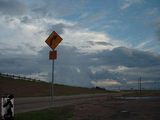 2009 Robstown, TX 22