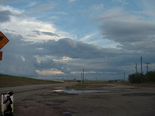 2009 Robstown, TX 23