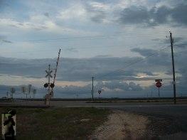2009 Robstown, TX 25