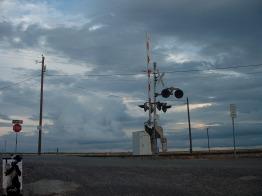 2009 Robstown, TX 28