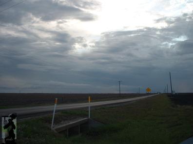 2009 Robstown, TX 29
