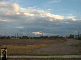 2009 Robstown, TX 6
