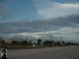 2009 Robstown, TX 8