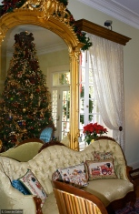 2011 12-28 Gunther House 30