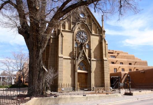 2011 Santa Fe, NM 45
