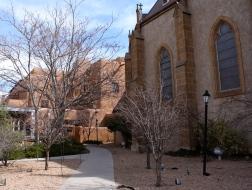 2011 Santa Fe, NM 48