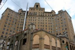 2014 08-30 Baker Hotel 11