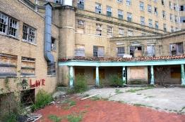2014 08-30 Baker Hotel 12