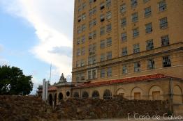 2014 08-30 Baker Hotel 14