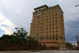 2014 08-30 Baker Hotel 15