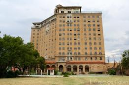 2014 08-30 Baker Hotel 18