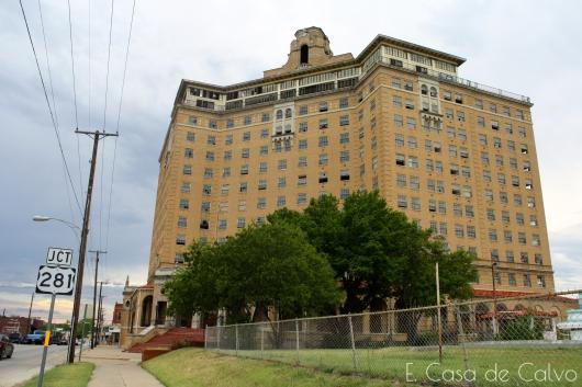 2014 08-30 Baker Hotel 19