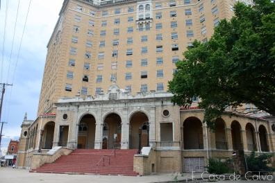 2014 08-30 Baker Hotel 20