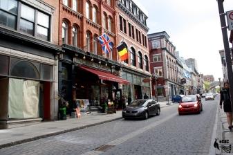 2015 05-23 Québec 114