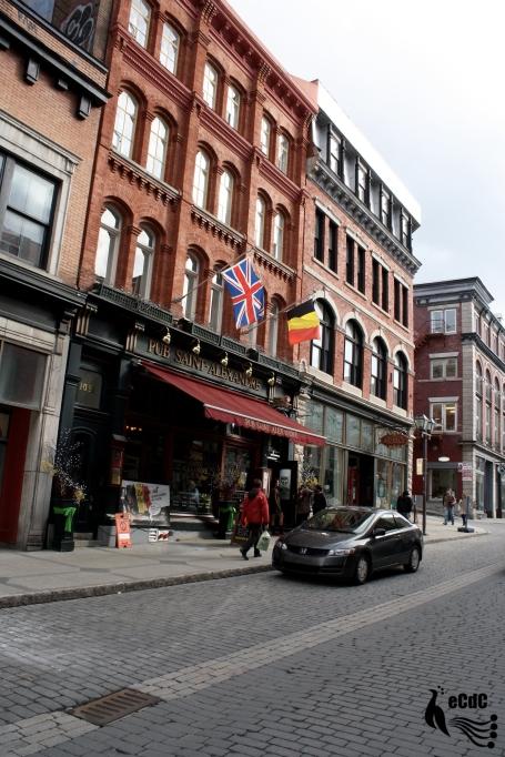 2015 05-23 Québec 115