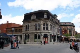 2015 05-23 Québec 15