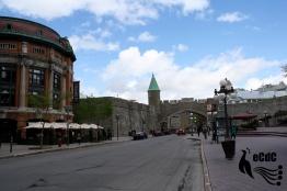 2015 05-23 Québec 17