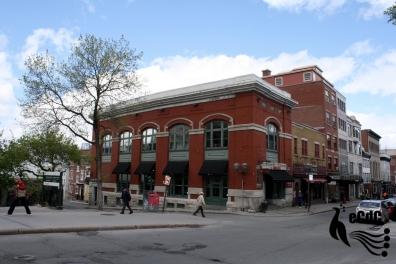 2015 05-23 Québec 20