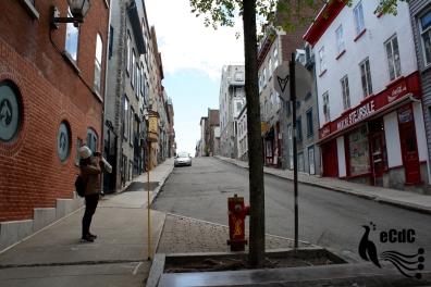 2015 05-23 Québec 22