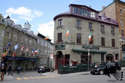 2015 05-23 Québec 27