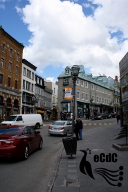 2015 05-23 Québec 28