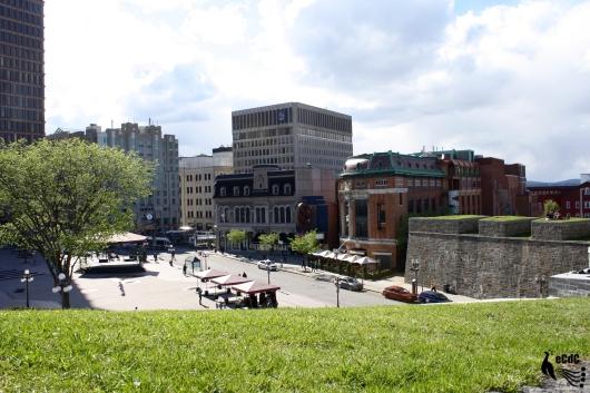 2015 05-23 Québec 91