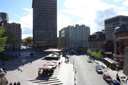 2015 05-23 Québec 92