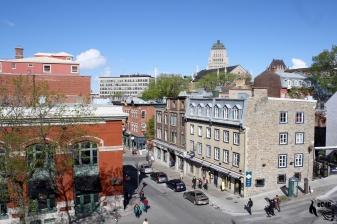 2015 05-23 Québec 95