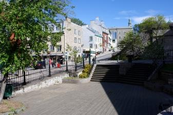 2015 05-23 Québec 96