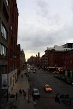 2015 05-27 NYC 03