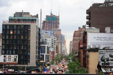 2015 05-27 NYC 10