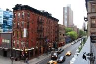 2015 05-27 NYC 12