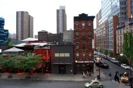 2015 05-27 NYC 16