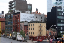2015 05-27 NYC 19