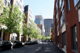2015 05-21 Montreal 12