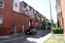 2015 05-21 Montreal 13