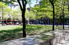 2015 05-21 Montreal 14