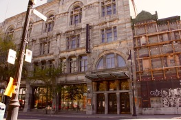 2015 05-21 Montreal 15