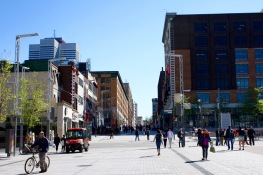 2015 05-21 Montreal 16