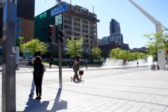 2015 05-21 Montreal 17