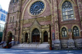 2015 05-21 Montreal 18