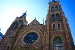 2015 05-21 Montreal 19