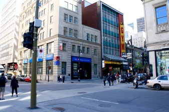 2015 05-21 Montreal 22