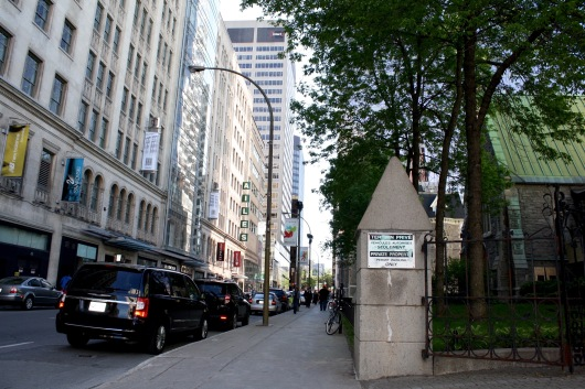 2015 05-21 Montreal 23