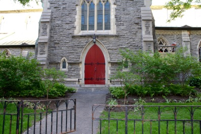 2015 05-21 Montreal 24