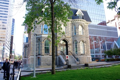 2015 05-21 Montreal 25