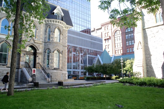 2015 05-21 Montreal 26