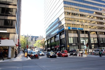 2015 05-21 Montreal 29