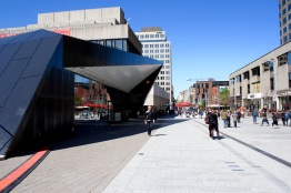 2015 05-21 Montreal 3