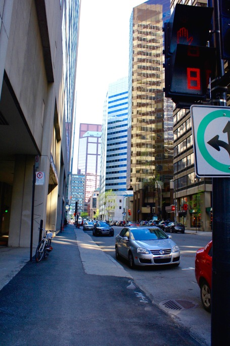 2015 05-21 Montreal 30